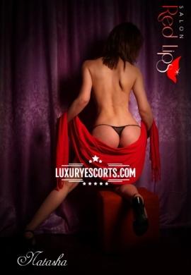 Escorta RedLips 12