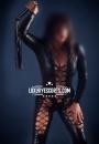 Escorta Mistress Krystyna  3