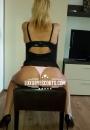 Escorta SexyBlondi 5