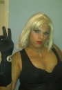 Escorta Travesti Laura 4