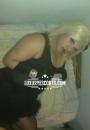 Escorta Travesti Laura 6