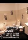 Escorta Vogue masaj 5