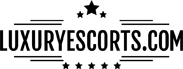 logo-personal.png